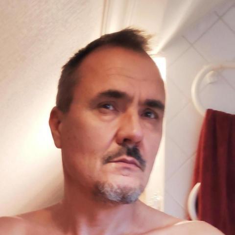 László, 52 éves társkereső férfi - Szeged