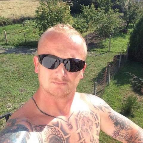 Lászlò, 39 éves társkereső férfi - Csákvár