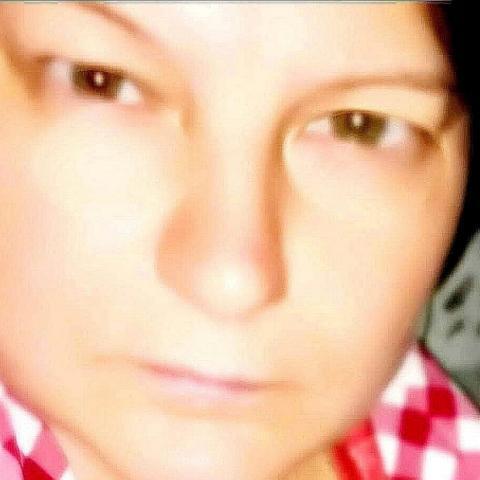 Monika, 46 éves társkereső nő - Pusztazámor