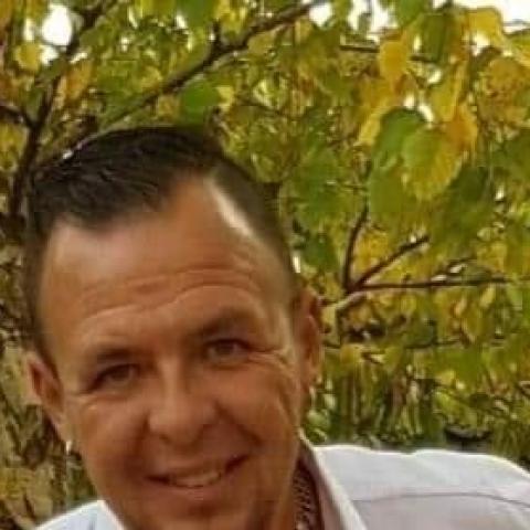 István, 46 éves társkereső férfi - Bátonyterenye