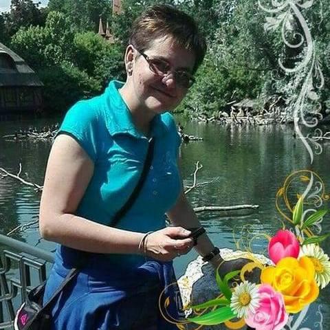 Ildikó, 36 éves társkereső nő - Szeghalom