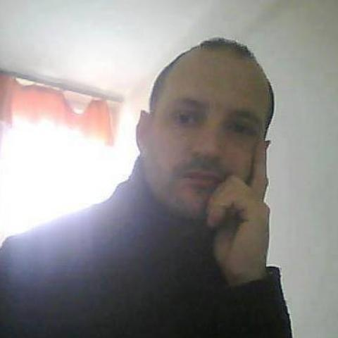 József, 49 éves társkereső férfi - Miskolc