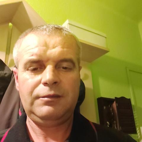 Lajos, 45 éves társkereső férfi - Mátészalka