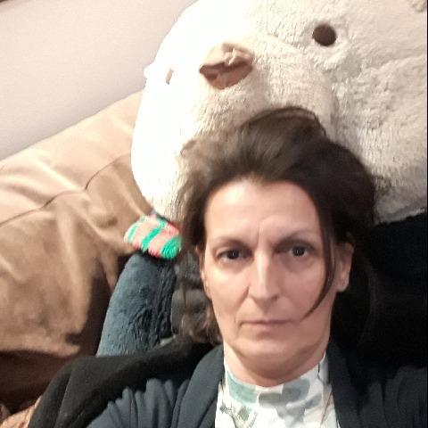 Zsuzsa, 56 éves társkereső nő - Kisvárda