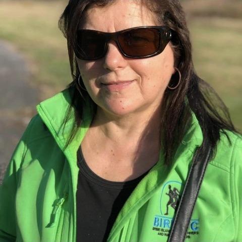 Éva, 59 éves társkereső nő - Szirmabesenyő