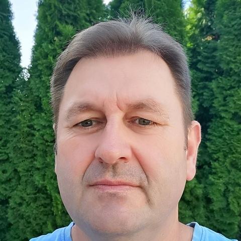 István, 51 éves társkereső férfi - Székesfehérvár