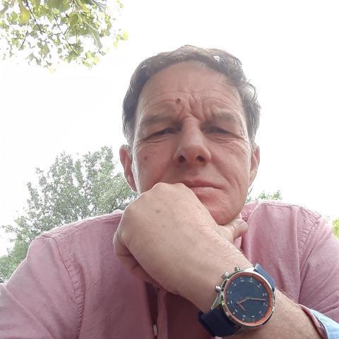 Lajos, 59 éves társkereső férfi - Szentendre
