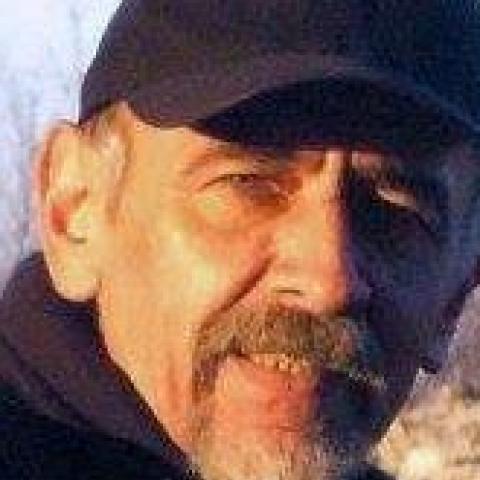 Gyula, 71 éves társkereső férfi - Budapest