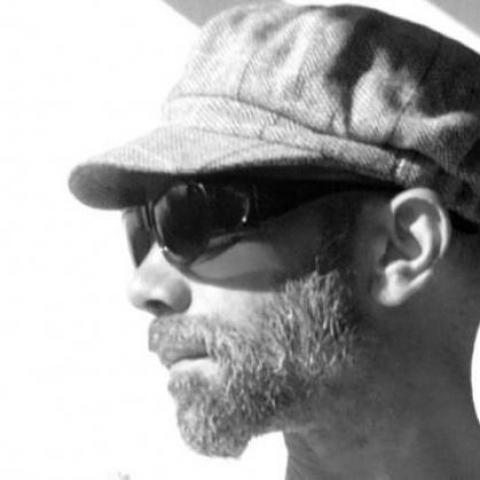 István, 44 éves társkereső férfi - Salomvár