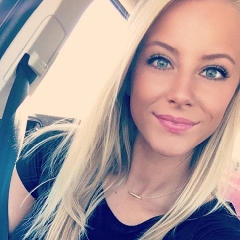 keresés az egyedülálló lányok)