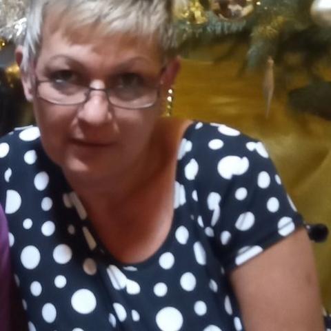 Kata, 46 éves társkereső nő - Debrecen