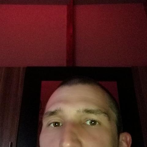 István, 35 éves társkereső férfi - Cegléd