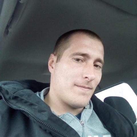 Gergő, 29 éves társkereső férfi - Kótaj