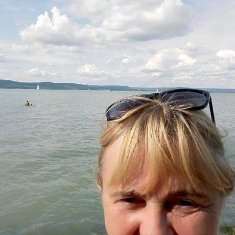 Liza, 62 éves társkereső nő - Pásztó