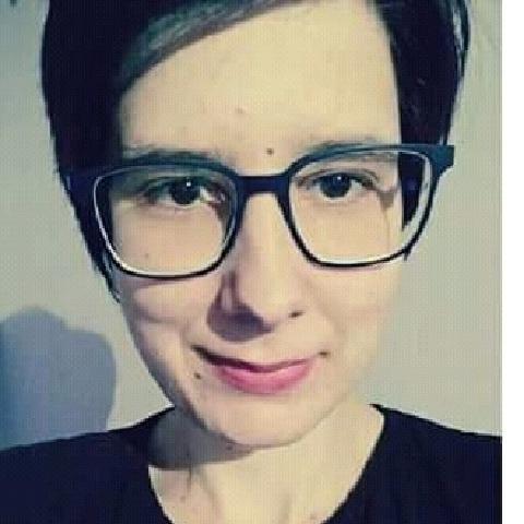 Niki, 25 éves társkereső nő - Sárbogárd