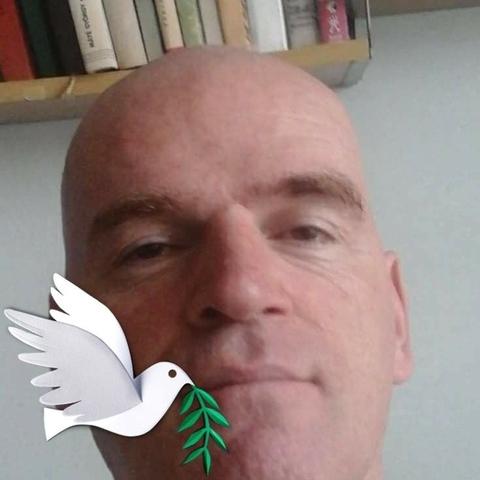 István, 53 éves társkereső férfi - Devecser