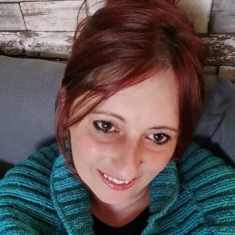 Edit, 44 éves társkereső nő - Gyomaendrőd