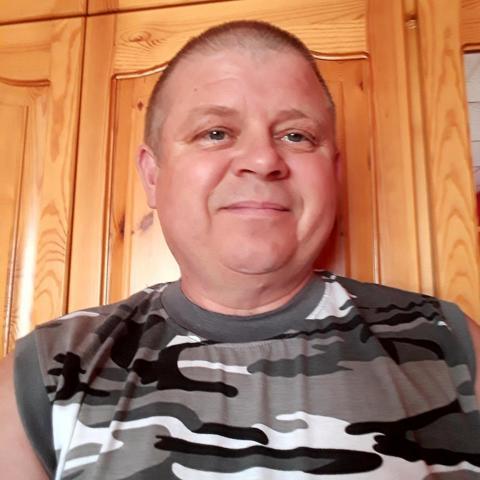 Csaba, 53 éves társkereső férfi - Alsózsolca