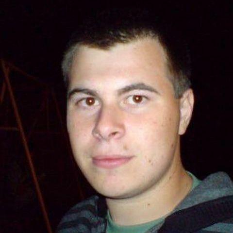 Szabolcs, 31 éves társkereső férfi - Csengele