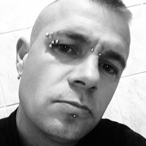 Zoltán, 33 éves társkereső férfi - Sarkad