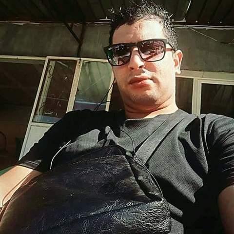 alfred, 30 éves társkereső férfi - Miskolc