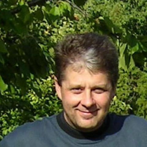 csaba, 55 éves társkereső férfi - Sopron