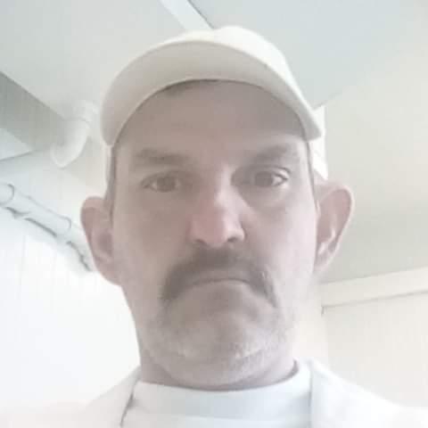 István, 46 éves társkereső férfi - Aszód