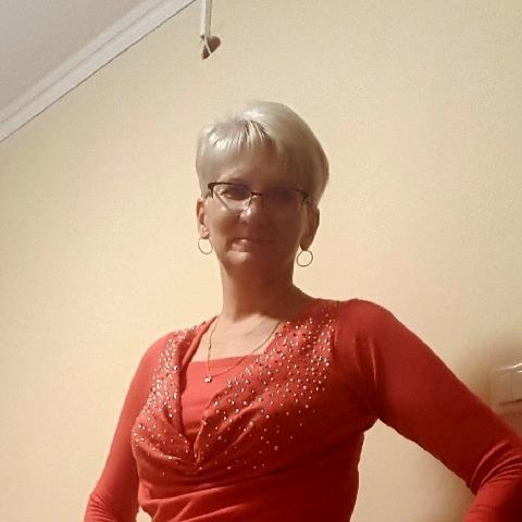 Marika, 53 éves társkereső nő - Veszprém
