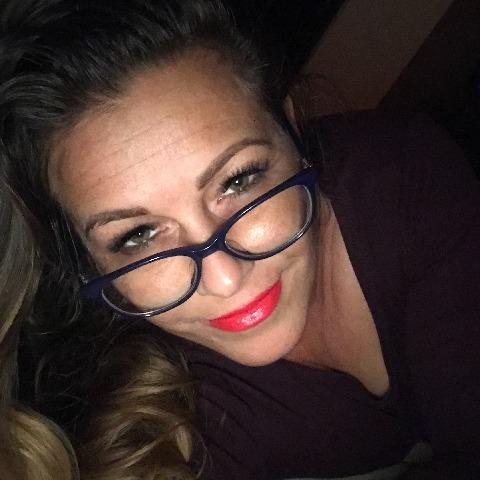 Angéla, 35 éves társkereső nő - Székesfehérvár