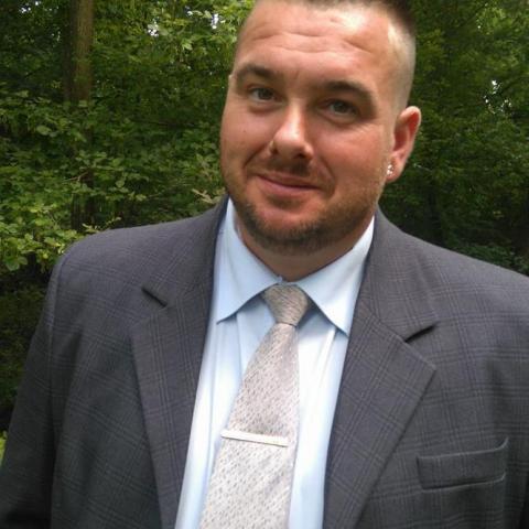Zoltán, 41 éves társkereső férfi - Dunaszentgyörgy