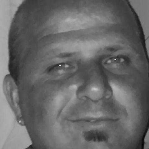 Zoltan, 36 éves társkereső férfi - Gyomaendrőd