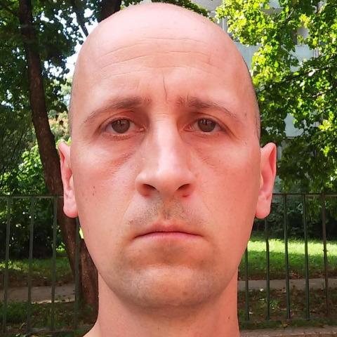 László, 43 éves társkereső férfi - Mátészalka