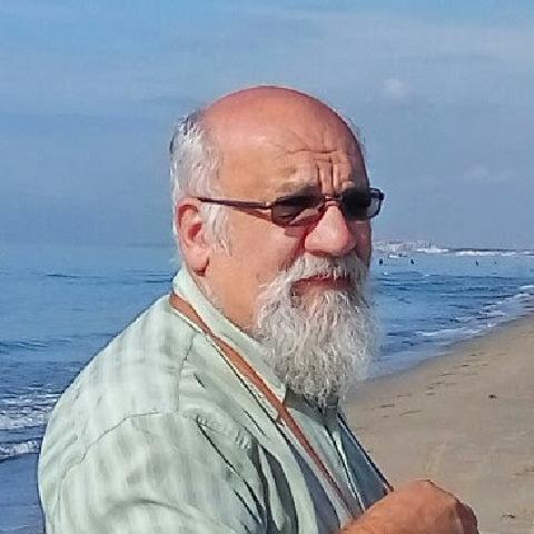 Feri, 64 éves társkereső férfi - Érd