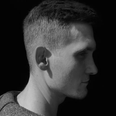Szilágyi, 24 éves társkereső férfi - Ibrány