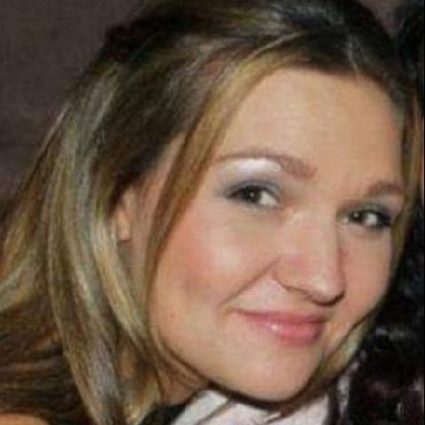 Rita, 35 éves társkereső nő - Szeged