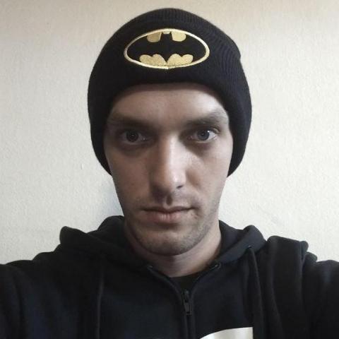 István, 28 éves társkereső férfi - Kerepes