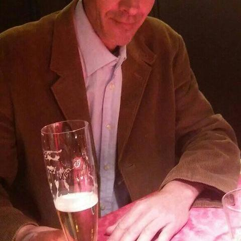 Grenczel, 50 éves társkereső férfi - Debrecen
