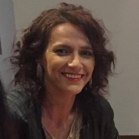 Kriszta , 41 éves társkereső nő - Salgótarján