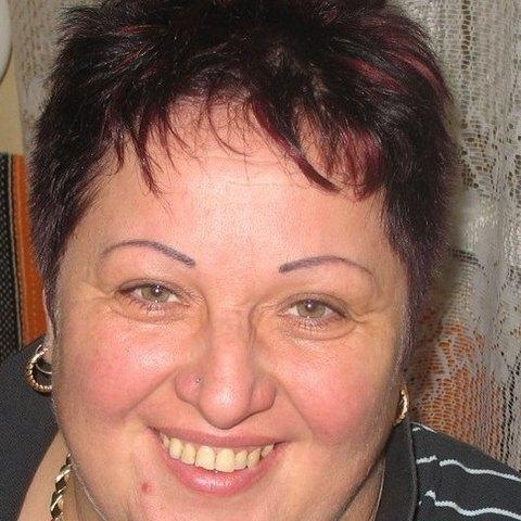 Ottília, 54 éves társkereső nő - Majosháza