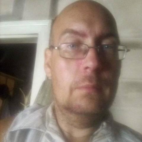 László, 42 éves társkereső férfi - Vésztő