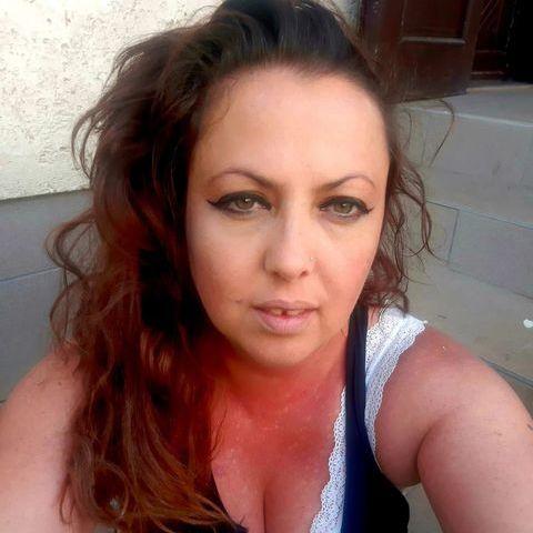 Marcsi, 37 éves társkereső nő - Debrecen