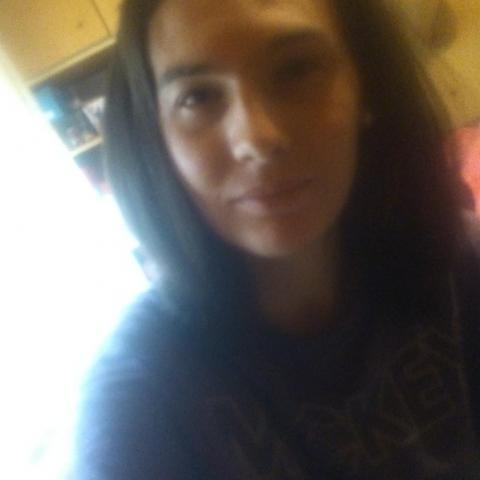 Niki, 23 éves társkereső nő - Előszállás