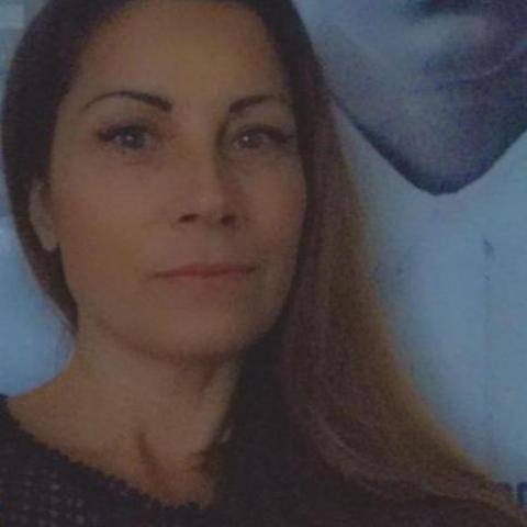 Bella, 45 éves társkereső nő - Szigetszentmiklós