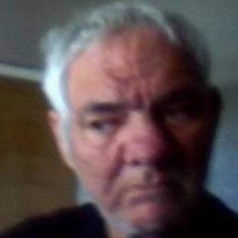 Tomika, 52 éves társkereső férfi - Mohora