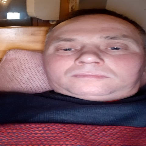 Sanya, 45 éves társkereső férfi - Hajdúszoboszló