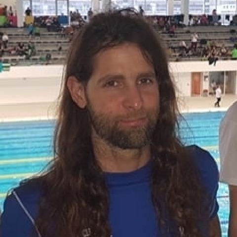 Máté, 36 éves társkereső férfi - Veszprém