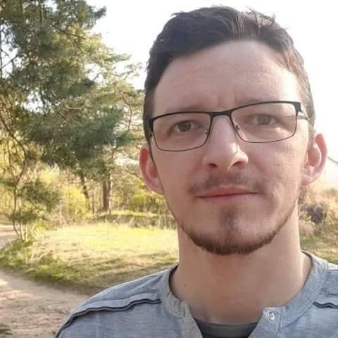 Levente, 30 éves társkereső férfi - Pfungstadt
