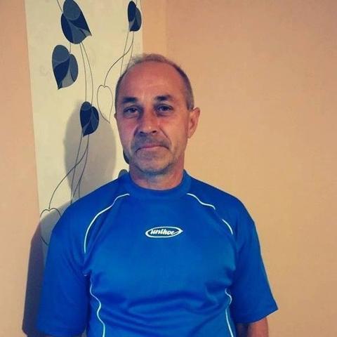 László, 52 éves társkereső férfi - Újdombrád
