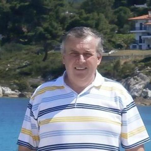 Ferenc, 57 éves társkereső férfi - Tatabánya