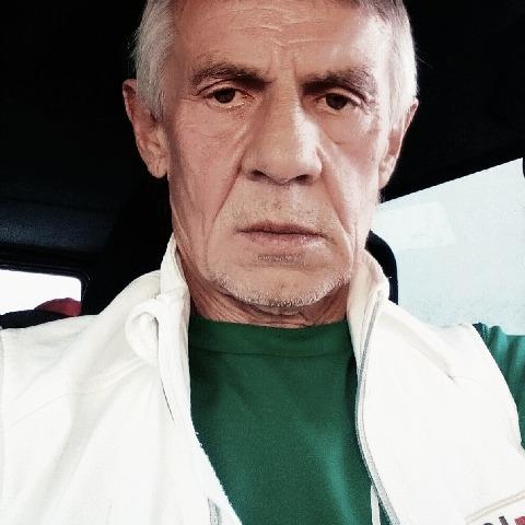 László, 58 éves társkereső férfi - Tillmitsch